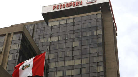 MEM: Petroperú evalúa administrar grifos para establecer precios de referencia de combustibles