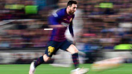 Lionel Messi: el Balón de Oro se empieza a entregar en mayo [COLUMNA]