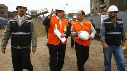 Enrique Cornejo se coludió con Odebrecht para la ejecución del Metro de Lima, según la Fiscalía