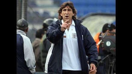 Gustavo Costas: