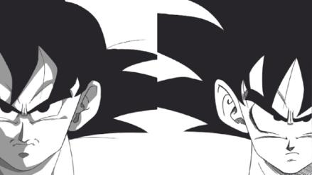 Dragon Ball en el tiempo: Así cambió la apariencia de Gokú con cada uno de sus artistas