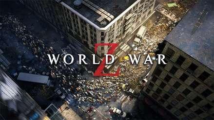 World War Z, el análisis