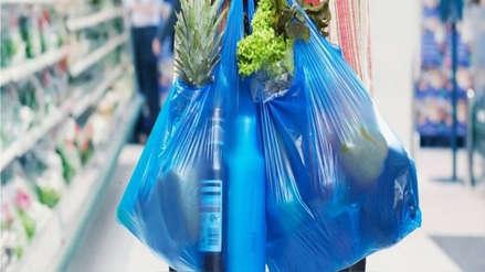 Ley del Plástico: En tres meses las tiendas comenzarán a cobrar por bolsas
