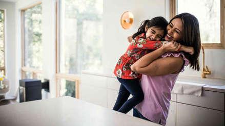 Día de la Madre: Indecopi te aconseja para evitar estafas y sobreendeudamiento