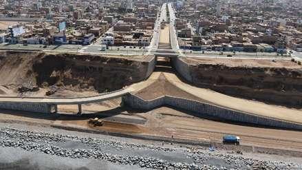 Lava Jato | Estos son los bienes embargados a exfuncionarios del Callao investigados por coimas en obras