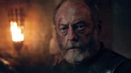 Game of Thrones | #Sicansíos: Doblaje español del último episodio genera burlas en redes sociales