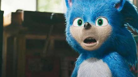 Director de 'Sonic the Hedgehog' cambiará el diseño del personaje ante la ola de críticas
