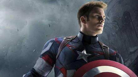 'Avengers: Endgame' | ¿Cómo funciona el viaje en el tiempo en la película?