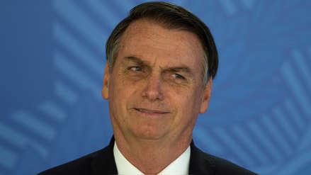 Bolsonaro y su guerra contra el conocimiento teórico
