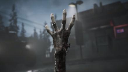 El tráiler de Left 4 Dead 3 es falso, confirma Valve