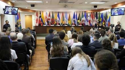 La Corte IDH condenó al Perú por no pagar la pensión a un adulto mayor durante varios años