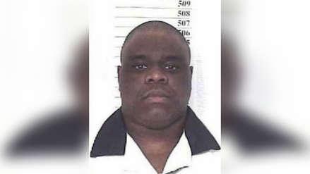 Georgia ejecutó a un reo acusado de matar a su exnovia y a otra mujer