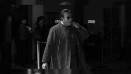 """""""Podría quedarme ciego y sin dinero"""": Jimmy Santi no encuentra justicia tras denunciar estafa"""