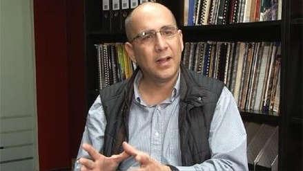 Pablo Secada fue denunciado nuevamente por violencia familiar