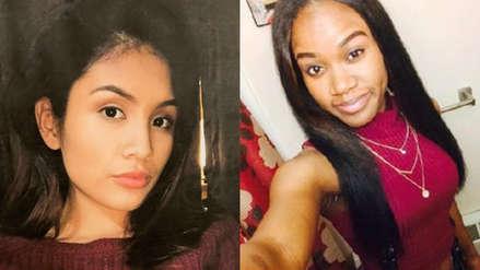 Un completo misterio para la Policía de Chicago la desaparición de dos embarazadas