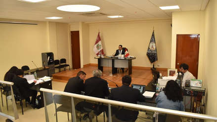 Arequipa | Seis años de cárcel a médico que pidió coima a paciente para programar su operación