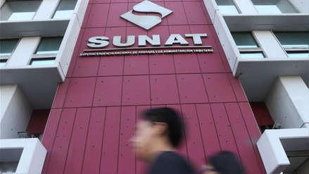 Así castigará la Sunat la elusión de impuestos