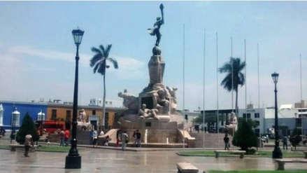 Trujillo: 40 asesinatos en el año y el alcalde pide a los militares en las calles