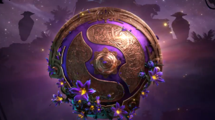 Dota 2 | El Battle Pass 2019 confirma su fecha de lanzamiento ¡y será muy pronto!