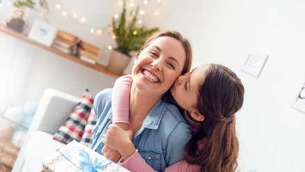 Día de la Madre: Evita las deudas en estas fechas
