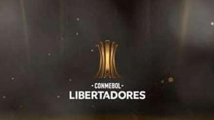Copa Libertadores: diez equipos luchan por seis cupos a los octavos de final