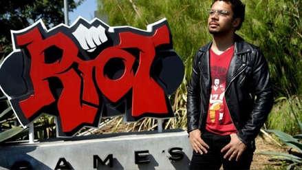 League of Legends | Más de 100 empleados de Riot Games se preparan para inminente huelga