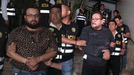Las Bambas: Empresarios mineros dicen que liberación de los Chávez es una pésima medida