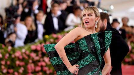 MET Gala 2019: Todo lo que debes saber sobre el evento más importante de la moda