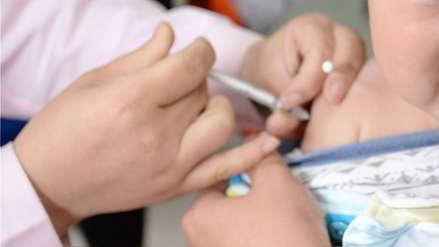 Alemania | Gobierno multará con más de dos mil euros a padres que no vacunen a sus hijos contra el sarampión