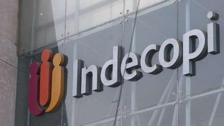 Institucionalidad del Indecopi