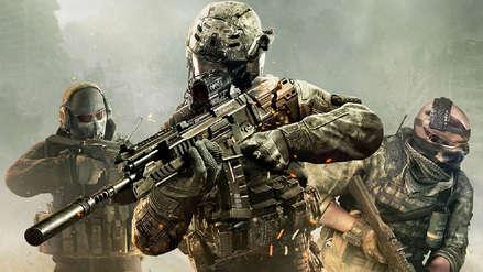 El próximo Call of Duty estará presente oficialmente en el E3 2019
