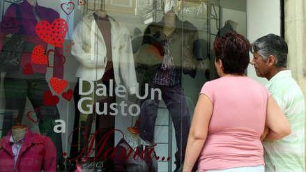 Día de la Madre: Ventas del sector retail crecerá 10% en esta campaña