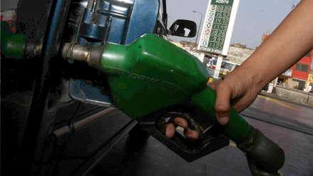 Repsol subió el precio de los combustibles entre 0.1% y 0.5% por galón