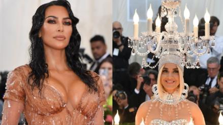 Gala Met 2019: Estos fueron los mejores looks de la noche