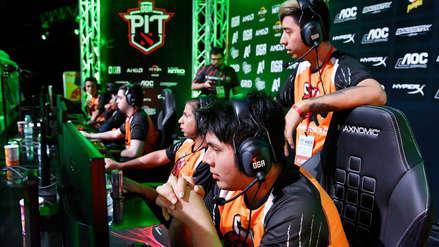 Equipo peruano de Dota 2, Majestic Esports, confirma la salida de sus cinco jugadores