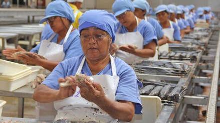Elmercado laboral peruano registra una insuficiente recuperación