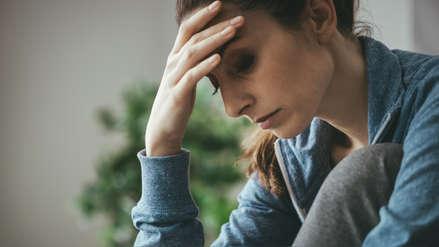 Depresion: ¿Los genes determinan si la padecemos o no?