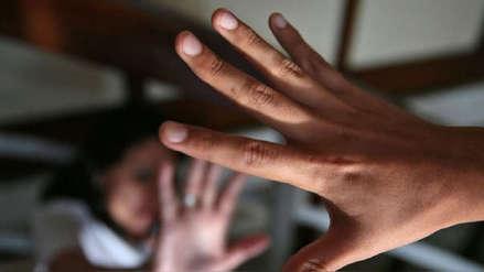 Adolescente peruana es detenida en Bolivia acusada de matar a su padrastro alegando que la violó