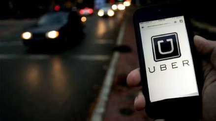 Uber debutará este viernes en Wall Street, ¿cuánto costarán sus acciones?