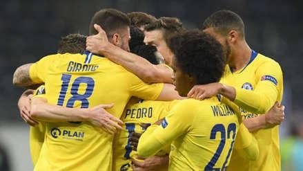 FIFA rechazó recurso del Chelsea y no podrá fichar hasta el 2020