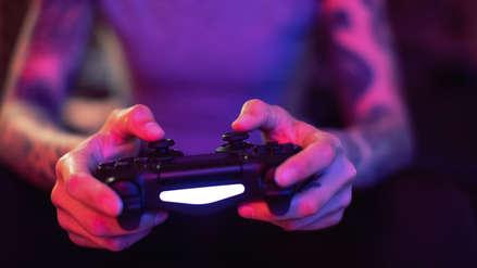 La ira de un padre de familia que perdió en un videojuego y mató a su hijo