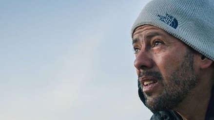 Richard Hidalgo: esta es la última entrevista ofrecida a RPP Noticias