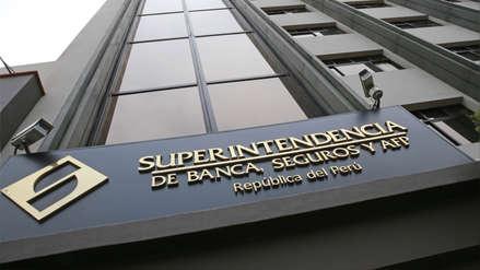 SBS redujo a la mitad el plazo para cambiar de fondo de pensiones