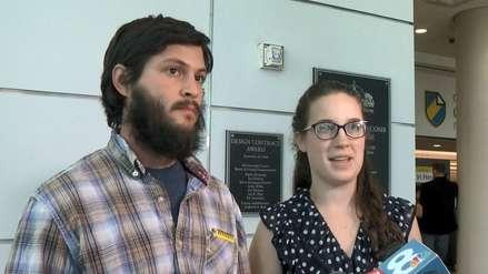EE.UU.| Retiran a padres la custodia de hijo con cáncer por negarse a que este continúe la quimioterapia