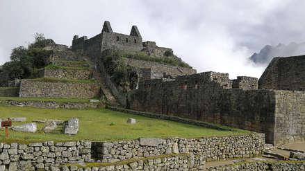 Visitantes a Machu Picchu tendrán 3 horas para ver el Intiwatana y otros monumentos