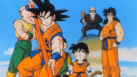 Dragon Ball: ¿Por qué se celebra el 'Día de Gokú' este 9 de mayo?