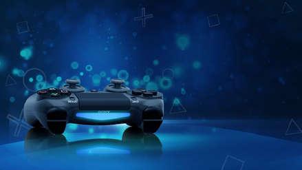 """Sony quiere que la """"PlayStation 5"""" no tenga pantallas de carga"""