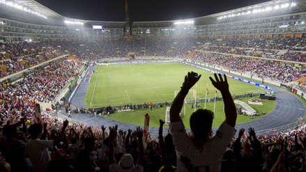 ¿Por qué Lima perdió la sede de la final de la Copa Sudamericana 2019?