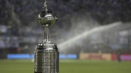 Copa Libertadores 2019: conoce a los equipos clasificados a octavos de final