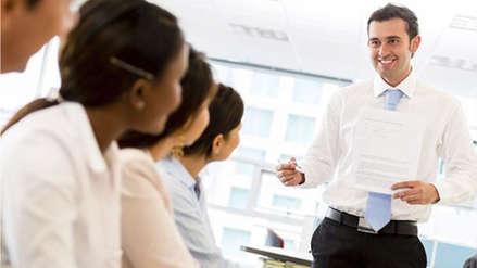 Administración de Empresas: De estas cinco universidades egresan los mejor pagados